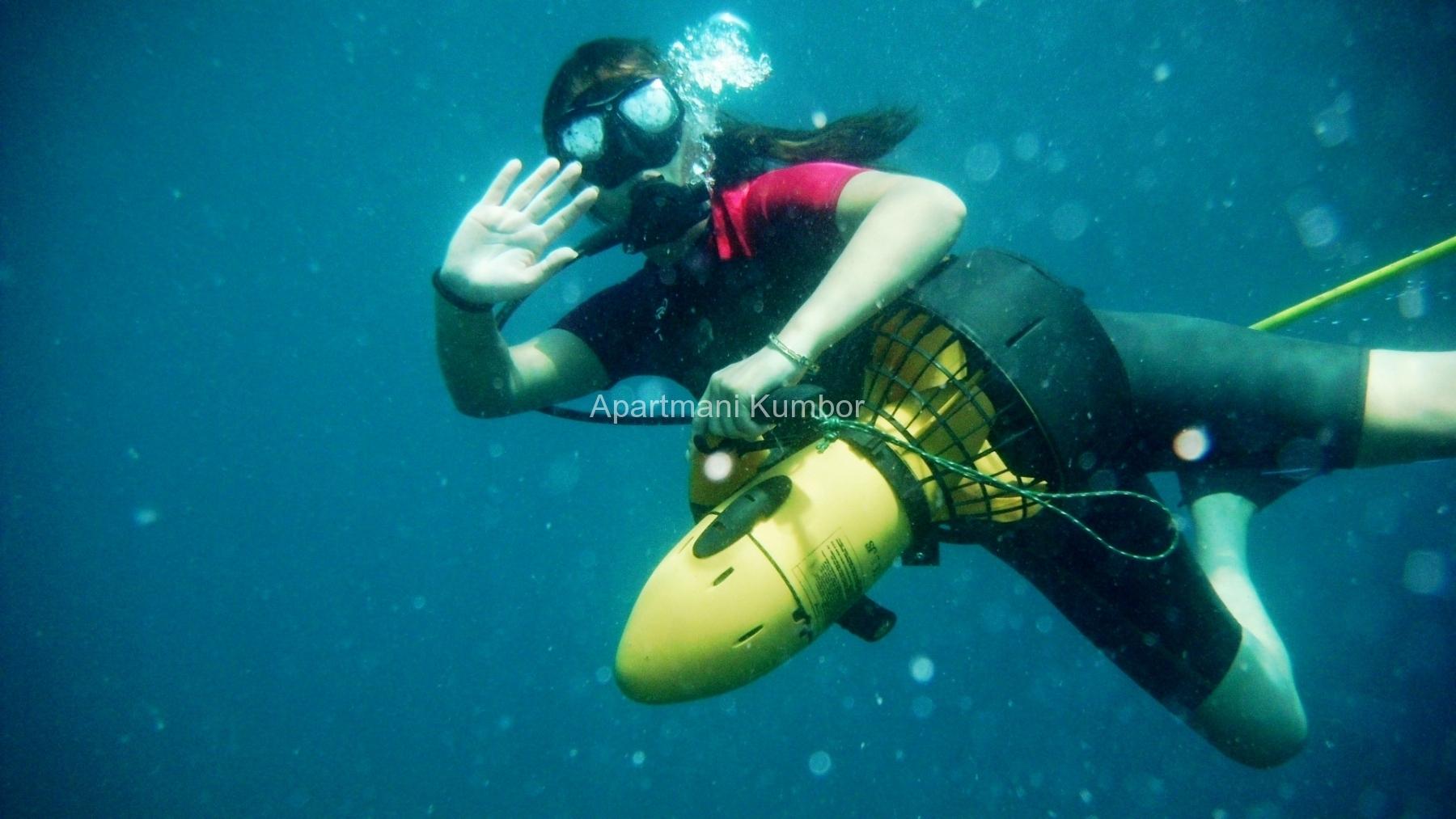podvodni skuter3