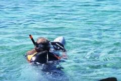 podvodni skuter