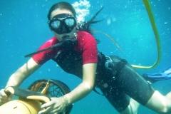 podvodni skuter1