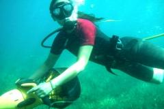 podvodni skuter2