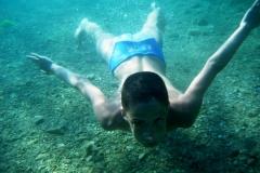 podvodno fotografisanje